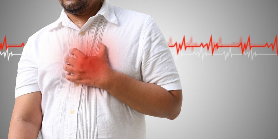 magas vérnyomás és angina pectoris hogyan kell kezelni
