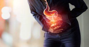 borostyánkősav és magas vérnyomás