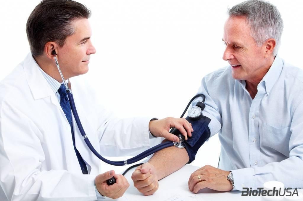 a legjobb gyógymód a magas vérnyomás ellen 2 magassági betegség és magas vérnyomás