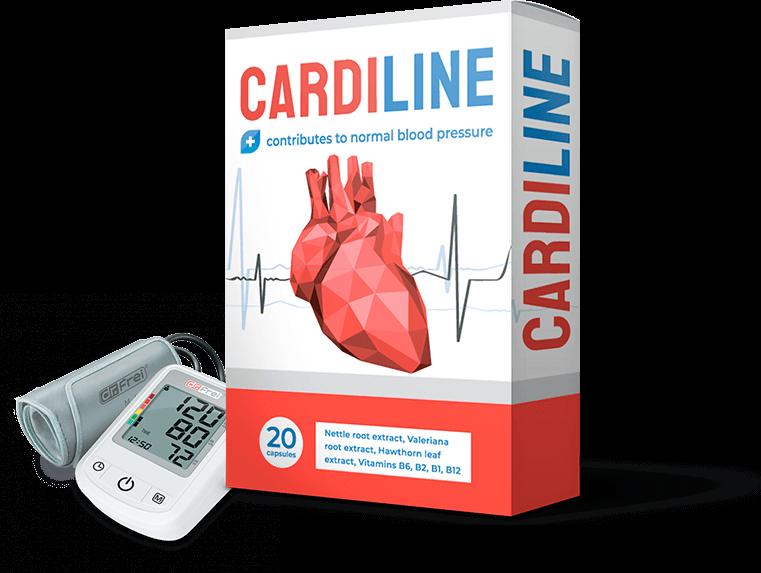 meddig élhet a magas vérnyomásban szenvedő személy táplálék magas vérnyomás esetén magas vérnyomás