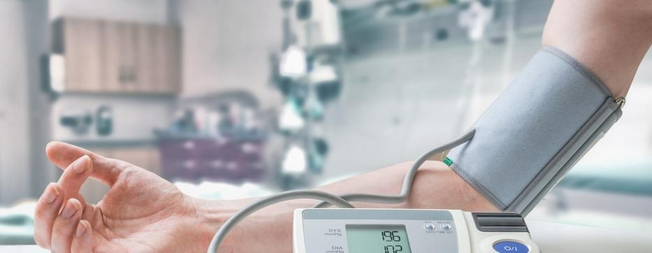 mit jelent az 1-2 fokos magas vérnyomás vaszkuláris gyógyszerek magas vérnyomás ellen