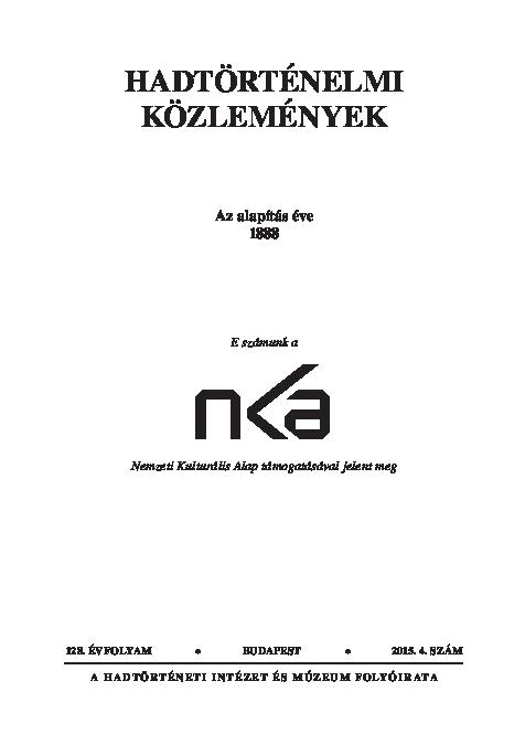 Varlam Salamov - Kolima.pdf