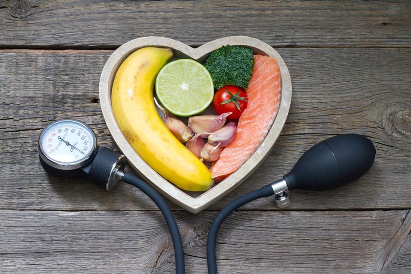 magas vérnyomás elleni gyógyszerek idős korban