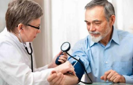 magas vérnyomás 3 stádium 4 kockázat hogyan lehet megérteni