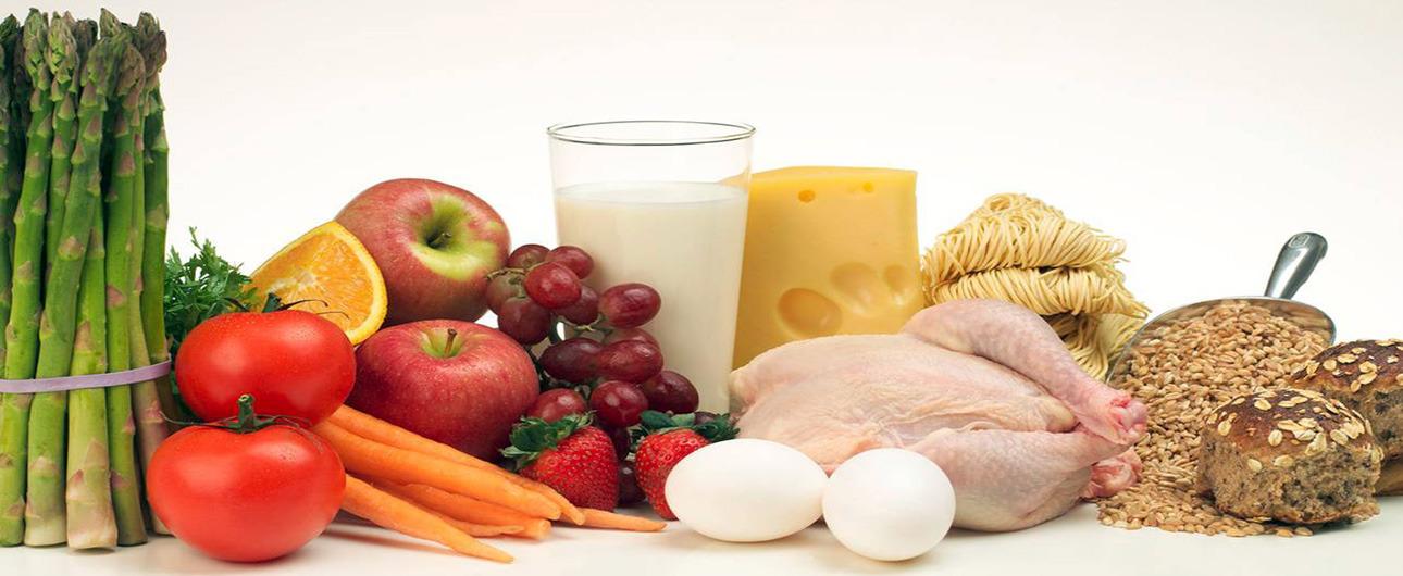Szabályozza a vérnyomást, kiváló antibiotikum, gomba- és vírusölő – Te is fogyasztod rendszeresen?