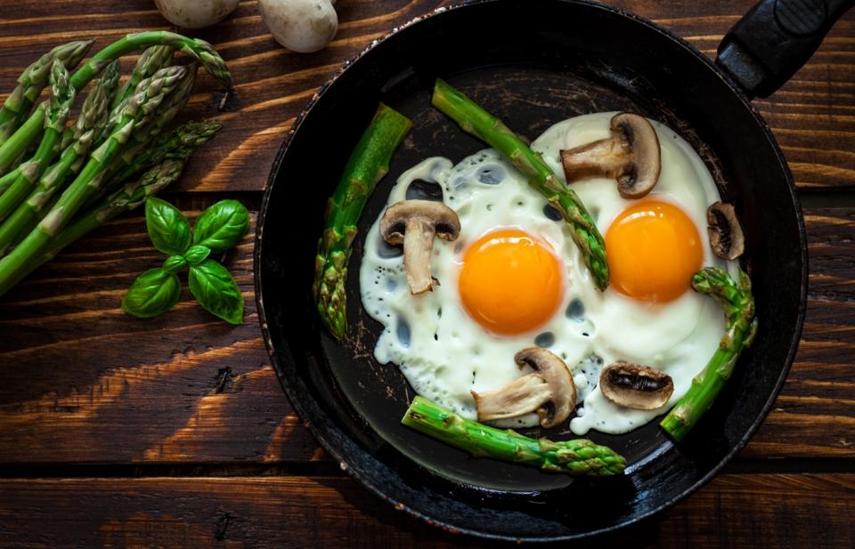 csirke tojás és magas vérnyomás értágulatú magas vérnyomás