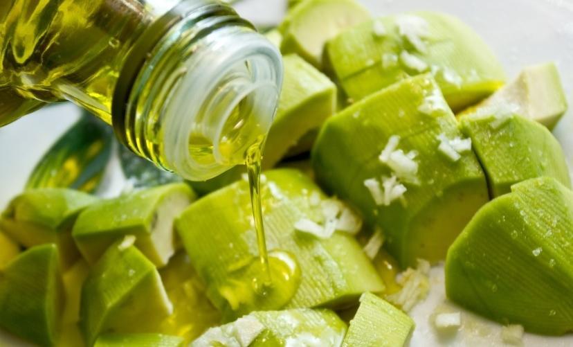 Milyen élelmiszerek hasznosak a magas vérnyomás szempontjából?