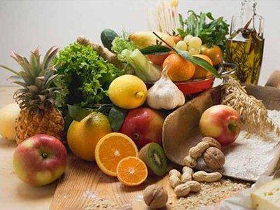 gyógyszer magas vérnyomás és diéta