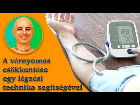 az arcok magas vérnyomástól égnek mit kell tenni magas vérnyomás hogyan lehet megtisztítani az ereket