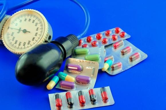 fülvérzéses magas vérnyomás magas vérnyomás milyen gyógyszer