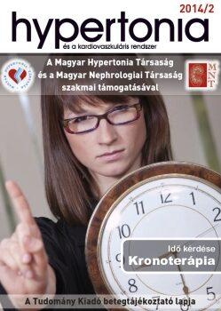 A kyphosis foka - Kyphosis -