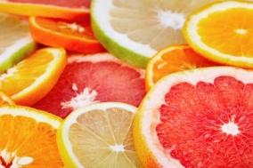 lehetséges-e hipertónia grapefruit esetén kardiovaszkuláris patológia hipertóniában