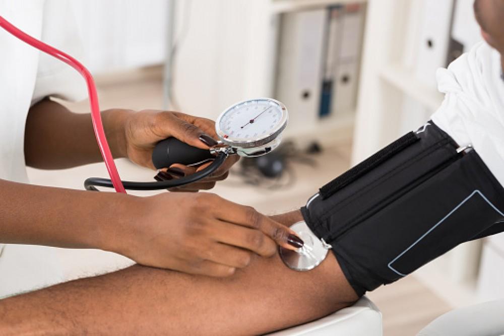 a magnézia hatása magas vérnyomásban magas vérnyomás diagnózis kezelése