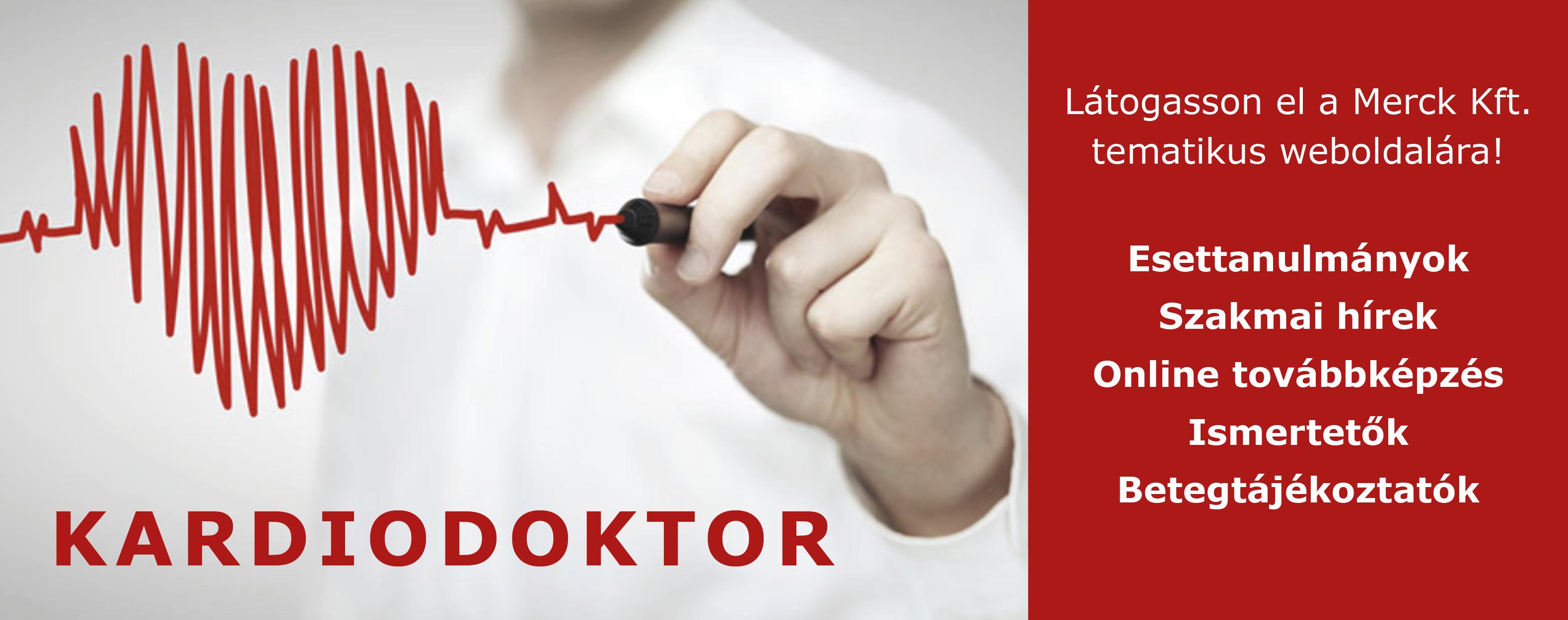 a hipertónia vényköteles gyógyszereinek listája mit kell venni a magas vérnyomás felülvizsgálatához