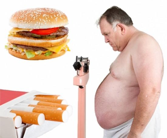 a kardiológusok meg vannak döbbenve a magas vérnyomást azonnal kezelik