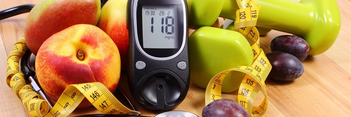 A diabétesz szemészeti szövődményeiről