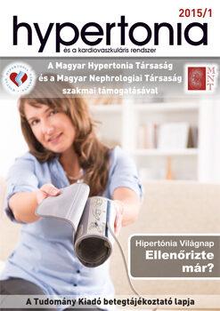 magas vérnyomás 3 fokozatú kezelés láz magas vérnyomás mit kell tenni