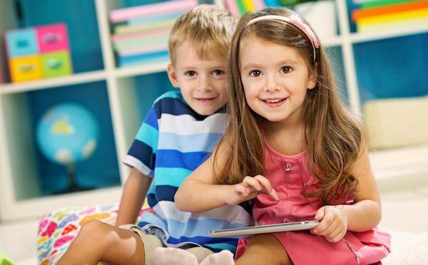a gyermekek magas vérnyomása az