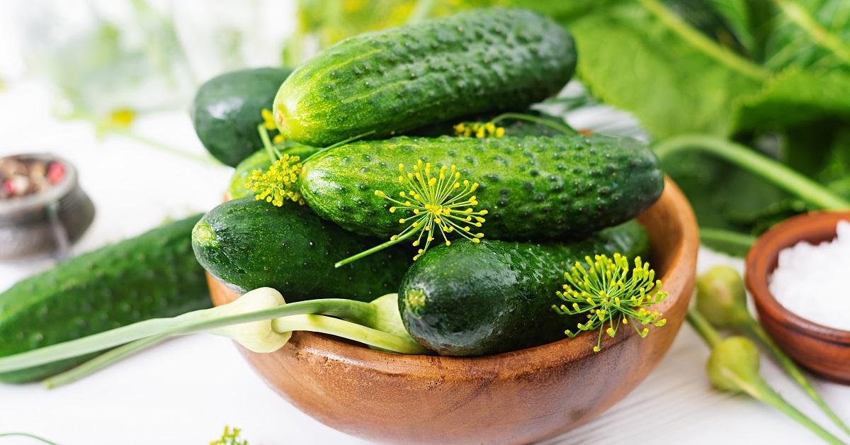 friss uborka magas vérnyomás ellen