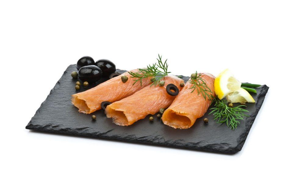 a szív- és érrendszerben bekövetkező változások hipertóniával dietetika magas vérnyomás esetén