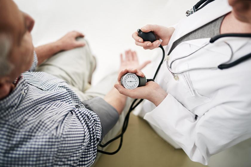 minden fokú magas vérnyomás-mutató mit ehet mikrohullám és magas vérnyomás esetén
