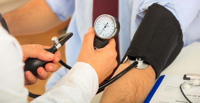hogyan lehet a magas vérnyomást népi gyógymódokkal kezelni