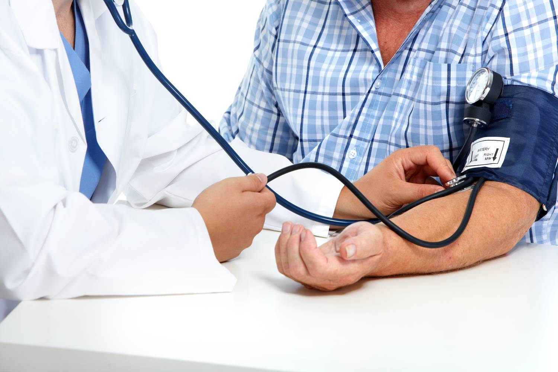 magas vérnyomás 2 stádium kódja mkb 10 által meleg lábak magas vérnyomásban