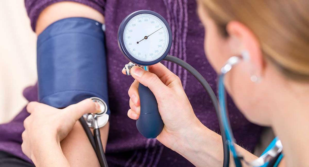 magas vérnyomás és allergia