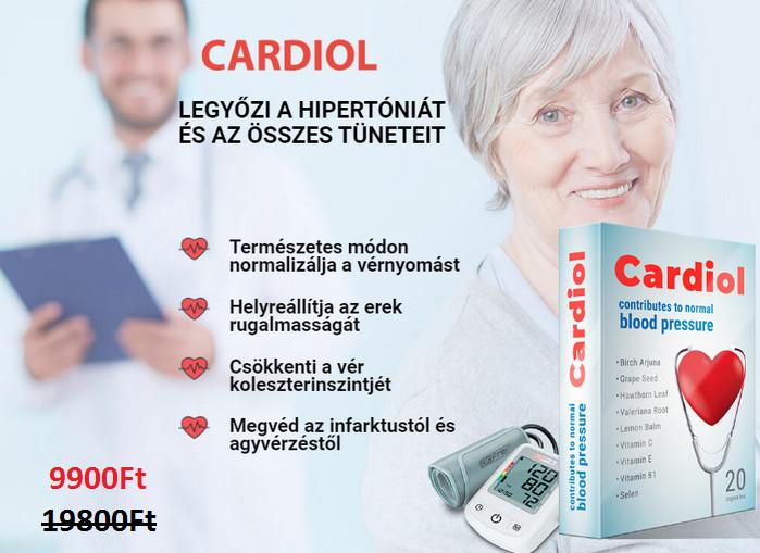 hogyan lehet gyorsan legyőzni a magas vérnyomást a 2 fokú magas vérnyomás miatti fogyatékosság