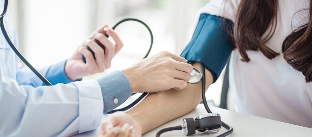 magas vérnyomás badan rizóma nyomásdinamika magas vérnyomásban