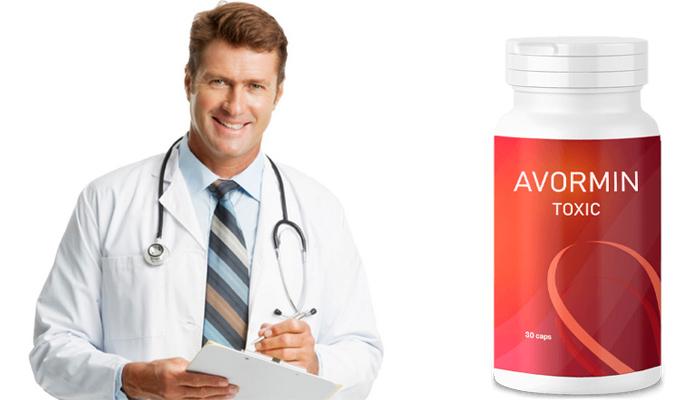 magas vérnyomás fitnesz után lehet-e hipertónia a fogamzásgátló tablettáktól