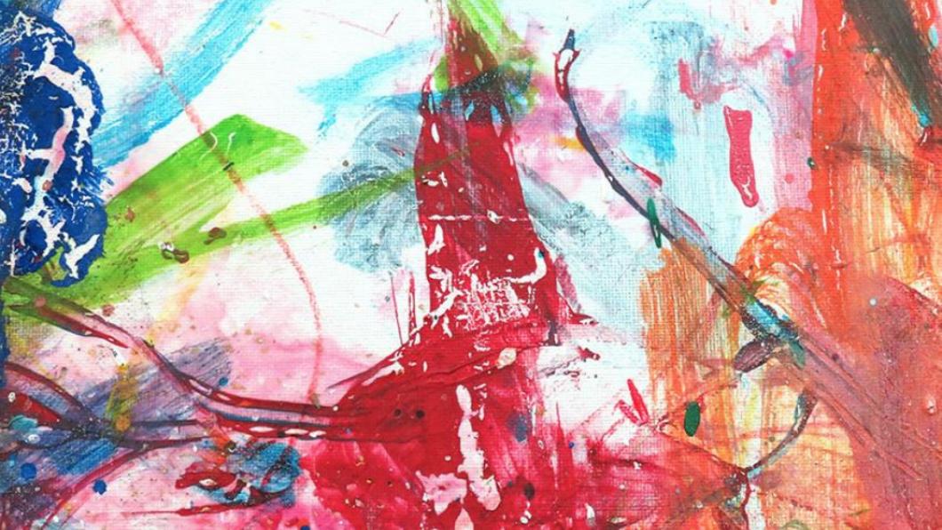 art-life hipertónia mi a stádiumú magas vérnyomás
