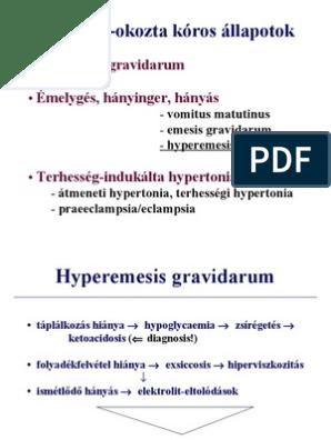 Klinikai vizsgálatok a X-kapcsolt thrombocytopenia