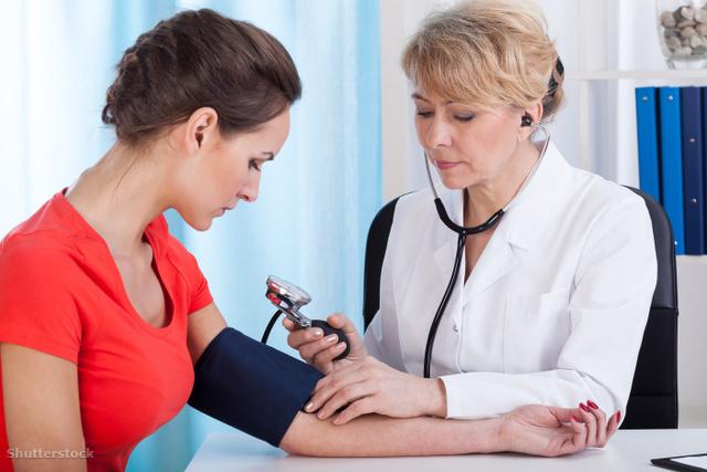 Avormin — A kapszula, amely stabilizálja a vérnyomását!