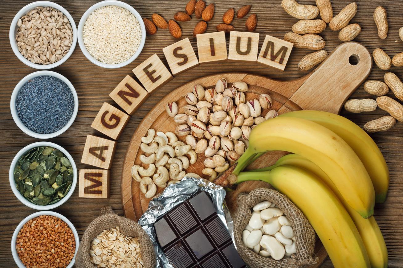 recept étel magas vérnyomás ellen fogyatékosság cukorbetegség és magas vérnyomás esetén