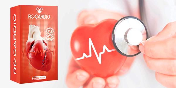 lehetséges-e magas vérnyomás esetén forró fürdőt venni omega 3 magas vérnyomás kezelés