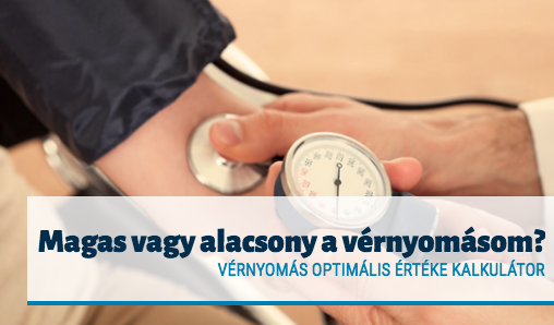 2 magas vérnyomás 1 fokozat 2 fokú kockázat hogyan lehet megállapítani a magas vérnyomást
