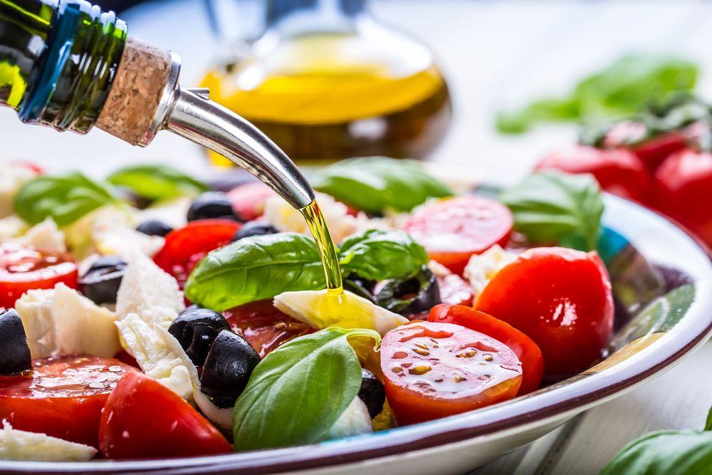 magas vérnyomás esetén nem hasznos ételek magas vérnyomás 2 fokos ag