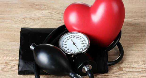 szempír magas vérnyomás