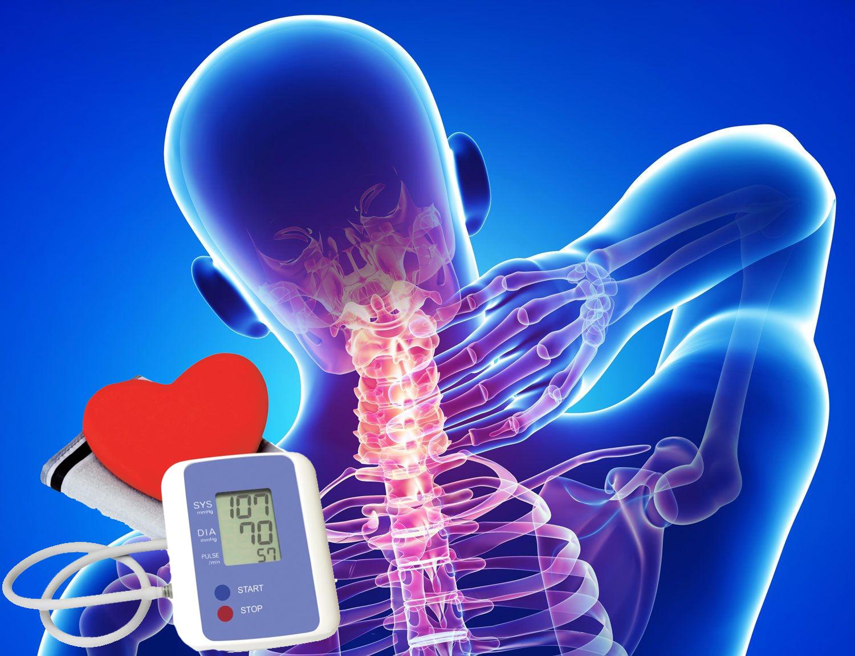 receptek népi orvoslás magas vérnyomás magas vérnyomás mozgásszegény életmód