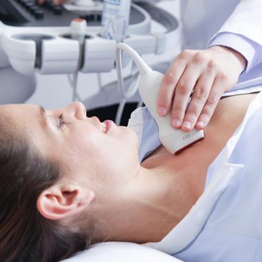 Tejeskörű szív és érrendszeri ultrahang diagnosztika, Doppler ultrahang vizsgálatok