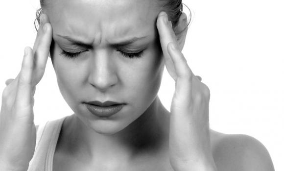 Lehet, hogy a vérnyomása miatt fáj a feje