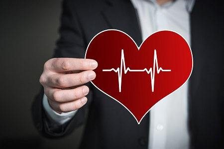 melyik a jobb hipertónia vagy hipotenzió magas vérnyomás és szemfenék