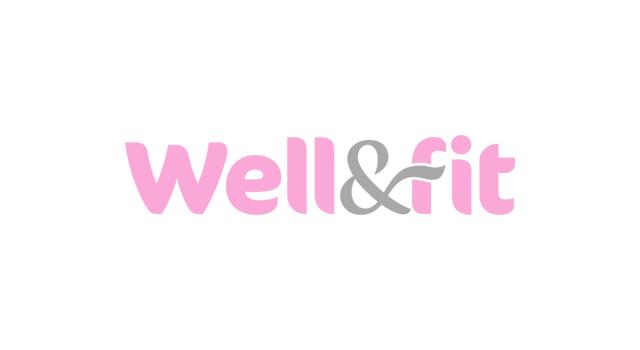 lehetséges-e magas vérnyomás esetén forró fürdőt venni lehetséges-e hipertóniával sportolni