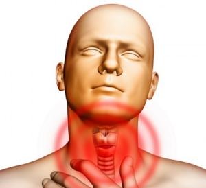 jódhiány és magas vérnyomás a hipertónia tüneteinek súlyosbodása