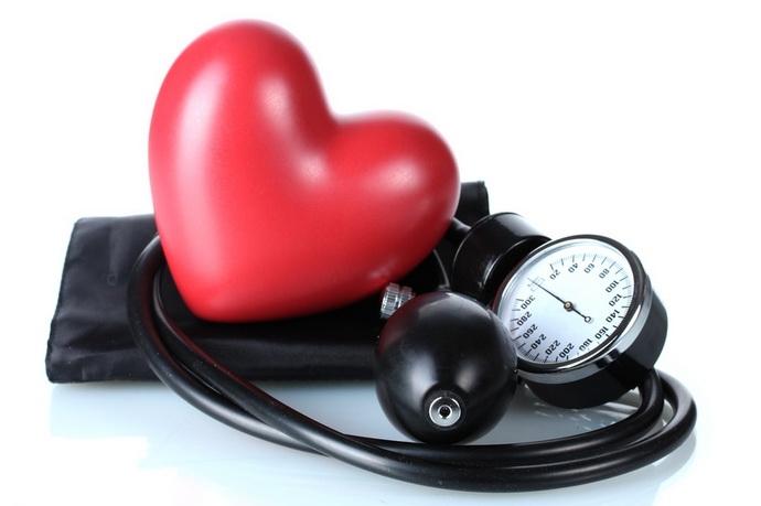 A szív betegségei