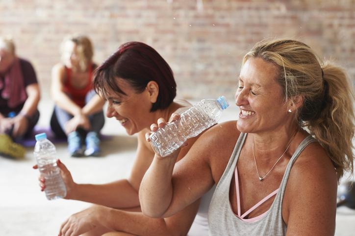 magas vérnyomás sportolhat a magas vérnyomás milyen szakaszokban