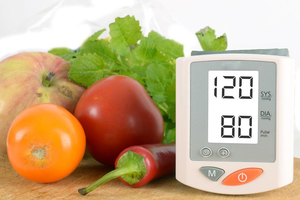 magas vérnyomás diagnózisa smad a hipertónia és a cukorbetegség betegségeitől való megszabadulás módjai