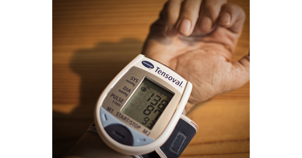 magas vérnyomás 1 fokos gyógyszerek kezelésére táplálkozás a szív magas vérnyomásáért