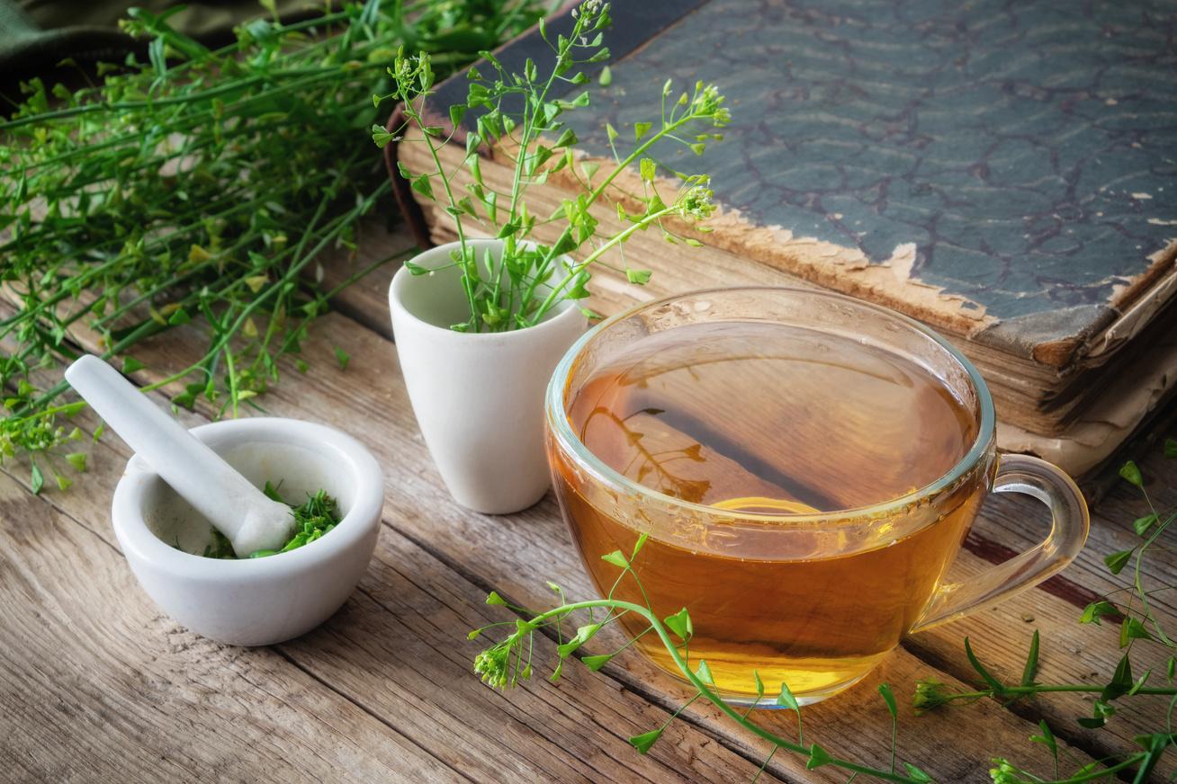 fenyőtű receptek magas vérnyomás ellen
